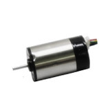 16mm DC Brushless Motor / Brushless DC Motor / BLDC Motor BL1625