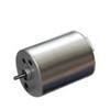 Micro DC Brushless Motor / Brushless DC Motor BL2430