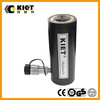 KIET Single Acting Hydraulic Cylinder
