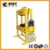 OEM KIET Bench and Workshop Press Machine
