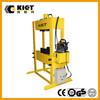 OEM KIET Bench and Workshop Press Machine