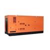 Silent Type Diesel Generator Sets