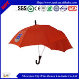custom printed double people outdoor use umbrella wholesaler pratical twin umbrella & couple umbrella