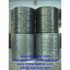 polypropylene twine suppliers