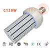 120W led corn light,warehouse lamp,480V led corn bulb