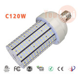 120W led corn light,warehouse lamp,480V led corn bulb