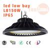 led high bay,low bay,LED IP65 Flood Light High Bay