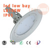 LED Industrial Light,Supermarket lights,Parking lights