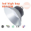 LED Indoor High Bay Lights,LED Underground Parking Garage Led Lights