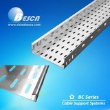 Perforated Cable Tray With UL standard