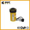 Single Actinfg  Hydraulic Cylinder