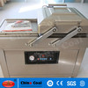 DZ600/2C Double Chamber Vacuum Packer for food