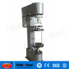 JGS-980  Capping Machine Wine Bottle Aluminum Cap Capping Machine