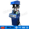 DGT41A Electric Cap Sealing Machine