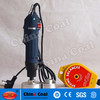 SG-1550 Capping Machine Hand-Held Electric Capping Machine