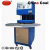 XBF-500 Skin Packaging Machine Automatic Pvc Plastic Blister Sealing Machine