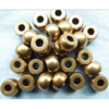 Low noise and wear-resistance bearing series