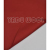 High quality wool acrylic hat fabric 770-1-6/baseball cap fabric/basketball hats fabric/sports hat fabric