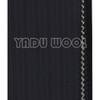 Wool Polyester Tencel fabric W315028-2