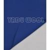 dark blue twill fabric/20%Wool 80%acrylic hat fabric 770-1-4/baseball cap fabric/basketball hats fabric/sports hat fabric