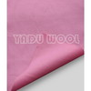 YD-C-001/Pure cotton twill hat fabric/100% cotton fabric for sports cap