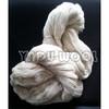 Linen Acrylic yarn LA-002