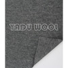 YD-K10315-1A winter coat fabric polyester fabricYD-K10315-1A winter coat fabric polyester fabric
