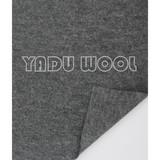 YD-K10315-1A winter coat fabric polyester fabricYD-K10315-1A winter coat fabric polyester fabric