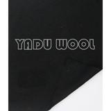 YD-K09325 winter coat fabric polyester fabric