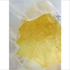 2, 4-Dinitrophenol / DNP Weight Loss Powder Fat Loss Steroids Anti Aging CAS 51-28-5