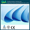 EN868 Sterilization Crepe Paper, SMS for medical device wrap