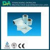 EN868 Sterilization pouch roll, gusseted pouch, heat sealing, self sealing pouch