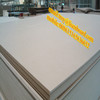 mdf board for furniture making