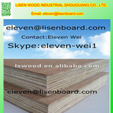 Keruing/Apitong Container Flooring FloorBoards,FSC Container Plywood Flooring,28mm IICL Marine Container Flooring Plywood