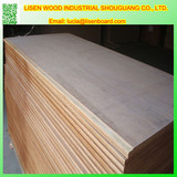 28mm container plywood flooring