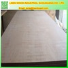 28mm Apitong Container Flooring keruing marine boards