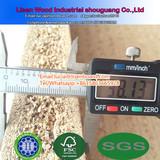 38mm solid Particle Board/PB board , Chipboard 35mm 40mm 44mm