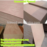 Cheap bintangor pine plywood sheet , Veneer okoume plywood , marine commercial plywood price 4mm 18mm