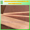 28mm Marine plywood for container repairing/ keruing marine plywood container