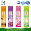 water base alcohol base Air freshener  for home