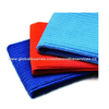 Double Side Dusting/Microfiber Scrubber Cloth, DII Essentials for Home