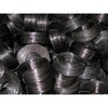 black annealed iron wire/ black binding wire