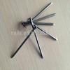common wire nail/china iron nail