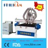 Jinan professional woodworking cnc router for furniture