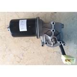 R-7 Excavator wiper motor,24V DC wiper motor for Hyundai digger