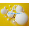 92%, 95% Alumina ceramic grinding balls