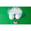 alumina ceramic packing balls