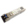 SFP 1.25G-1310nm-20km Optic transceiver