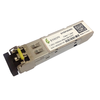 SFP 1.25G-1550nm-40km Optic transceiver