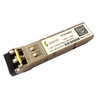 SFP 1.25G-1550nm-80km Optic transceiver